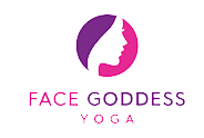 Face Goddess Yoga