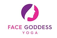 Face Goddess Yoga